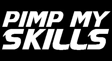 PimpMySkills