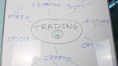 comment_créer_un_blog_trading_niche