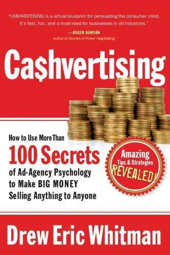 Cashvertising
