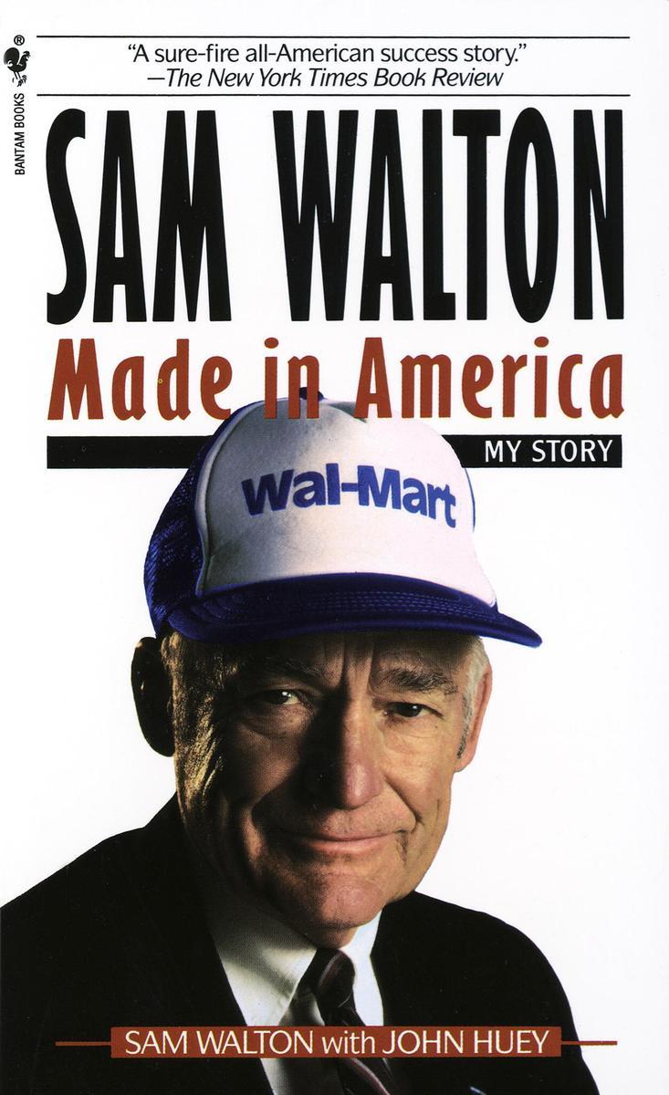 sam-walton