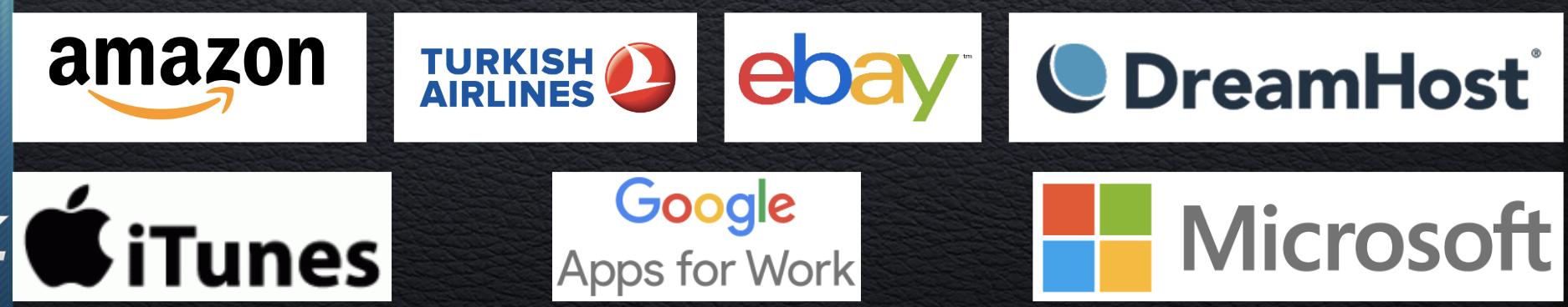 exemple entreprises affiliation gagner de l'argent sur internet